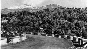 Autostrada_Etna (15)