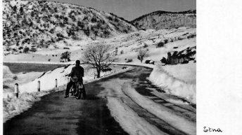 Autostrada_Etna (15b)