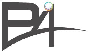 Logo-PI4srls-trasp