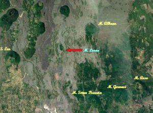 Mappa2b