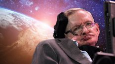 stephen-hawking-earth-space