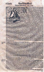 Edizione del 1598 (collezione personale)