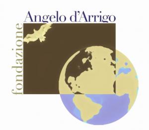 LOGO FONDAZIONE D'Arrigo