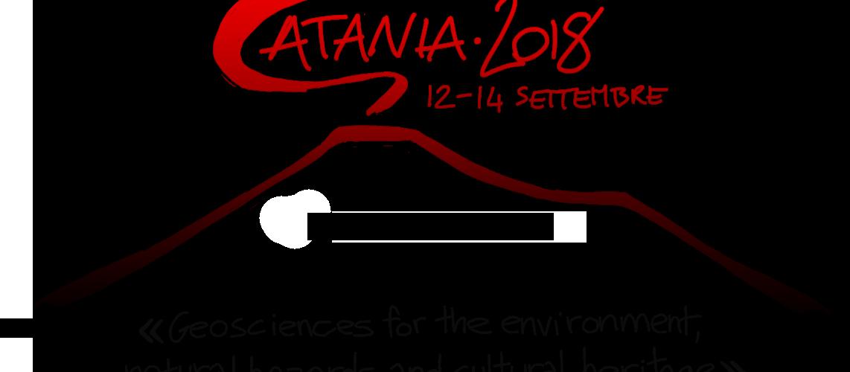 logo_sgicatania2018