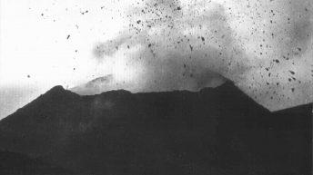 06_Etna - Cratère Nord-Est