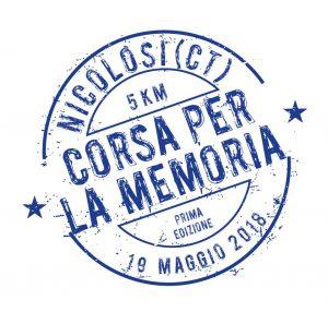 CORSA MEMORIA
