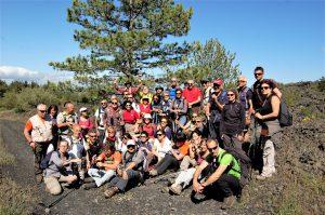 Il-Sentiero-delle-Ginestre-foto-di-gruppo