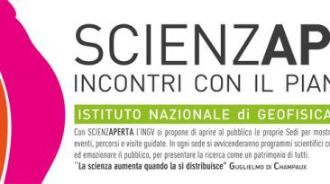 banner web generico