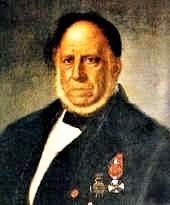 Lionardo Vigo (dal web)