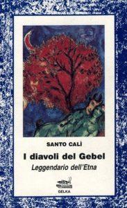 I diavoli del Gebel (biblioteca personale)