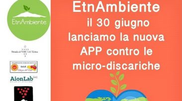 Logo Etnambiente - Copia