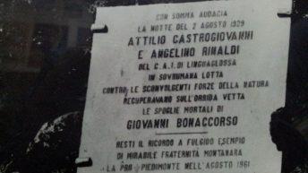 03 - 1961 Lapide a ricordo Bonaccorso
