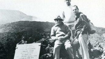 04 - 1961 Lapide Bonaccorso v2