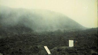 06 - 1972 08