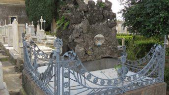 15 Cimitero Piedimonte