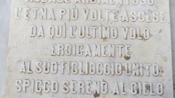 16 Cimitero Piedimonte