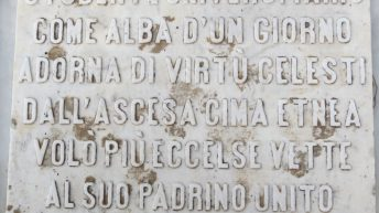 17 Cimitero Piedimonte