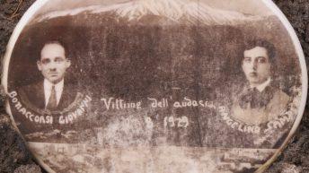 18  Cimitero Piedimonte