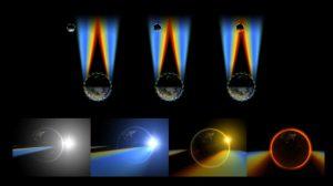 Lunar_eclipse_optics-640x358