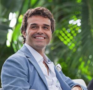 Mario Faro