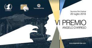 PREMIO ANGELO