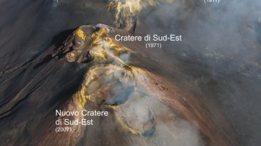 figura-1-summi-craters-3