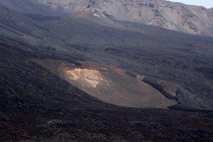 I Monti Centenari come appaiono oggi (da Internet).