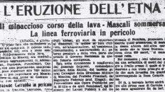L'Ora (Palermo), 8 novembre 1928 - Copia