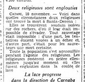 L'Ouest-Éclair - 11 novembre 1928