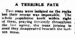 The Northern Herald (14 novembre 1928)