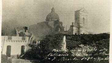 chiesa madre 1
