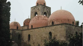 San Giovanni Eremiti