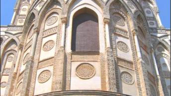 absidi cattedrale PA