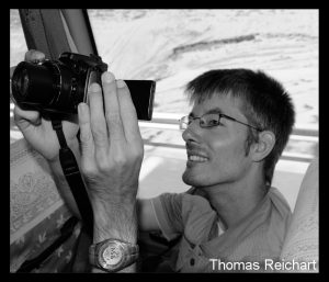 1 Thomas-Reichart MeteoWeb