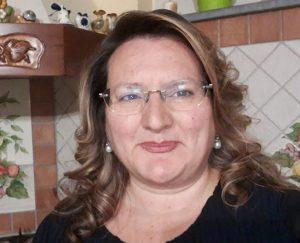 Daniela Rinaldi