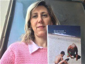 ELENA ARAGONA E DIVERSAMENTE NONNO