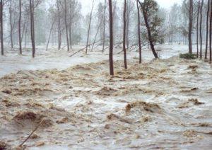 alluvione-brasile