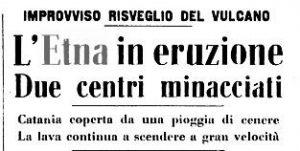 2 TITOLI 1949