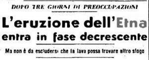 4 TITOLI 1949