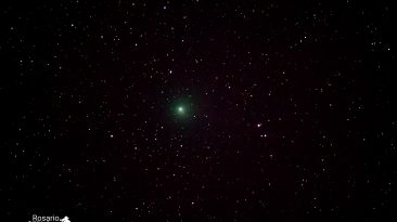 cometa_46p_wirtanen_reflex