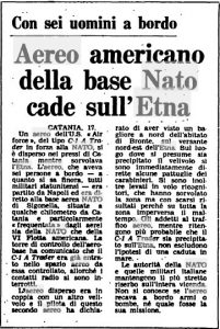 L'Unità (18 gennaio 1972)