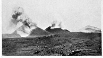 1892 Annibale Riccò_1