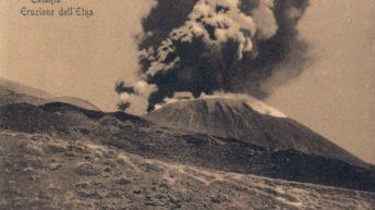 1892_002