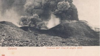 1892_003