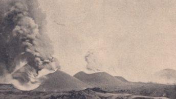 1892_007