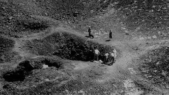 1953 Silvestri Inferiore - cavità_1