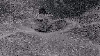 1953 Silvestri Inferiore - cavità_3