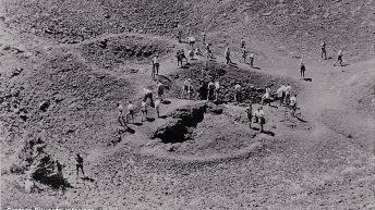 1953 Silvestri Inferiore - cavità_5