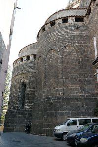 Catania_-_Cattedrale_di_Sant'Agata_absidi