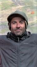 Michele Mammino